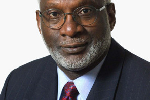 Former U.S. Surgeon General Satcher Answers Health Questions
