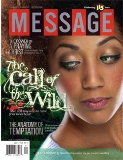 July-Aug 2013 cover