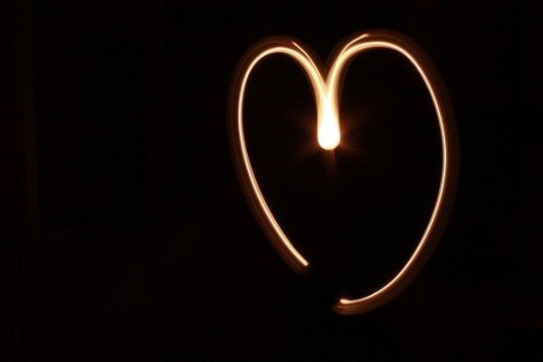 light love